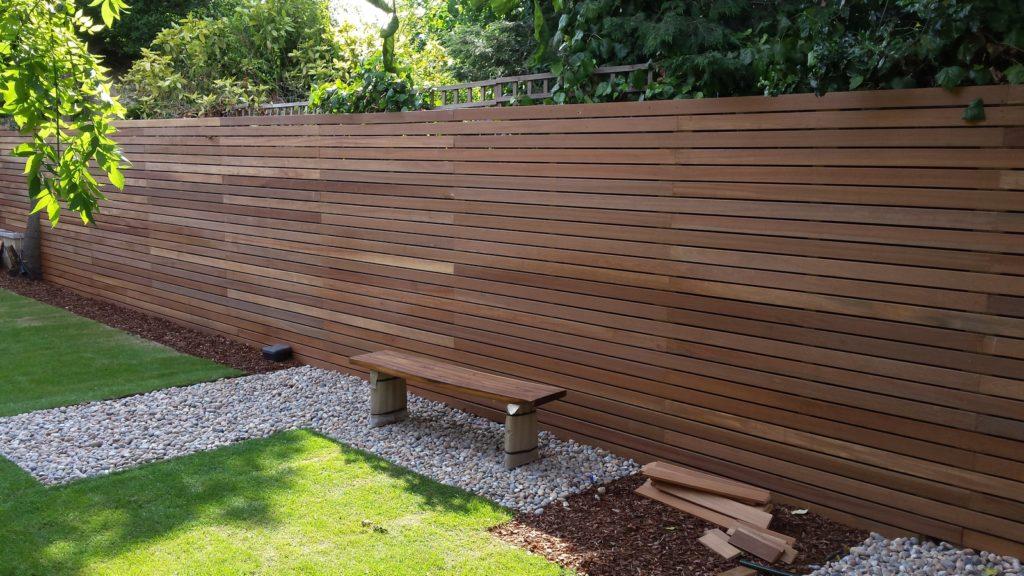 Beau Caledonia Tree Care